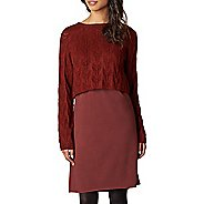 Womens prAna Everly Skirts Dresses