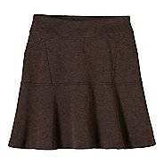 Womens prAna Gianna Fitness Skirts
