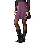 Womens prAna Gianna Fitness Skirts