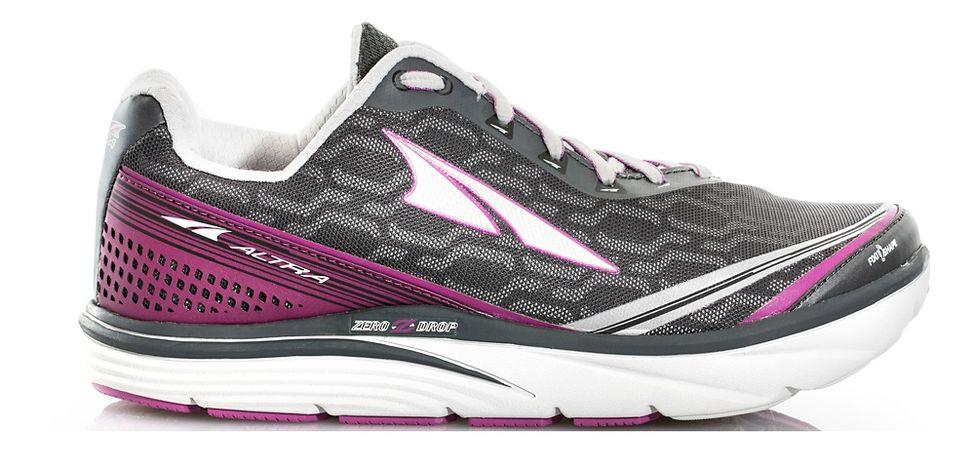 Altra Torin iQ Running Shoe