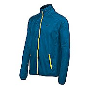Mens ASICS Athlete GPX Running Jackets