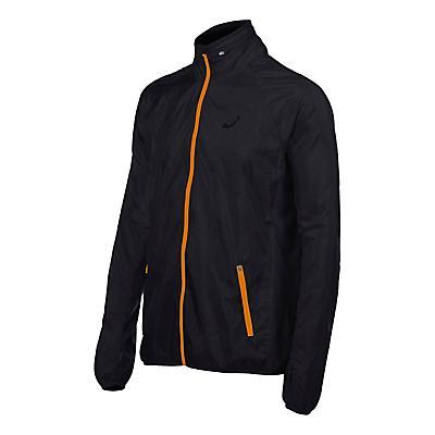 Mens ASICS Athlete GPX Running Jackets