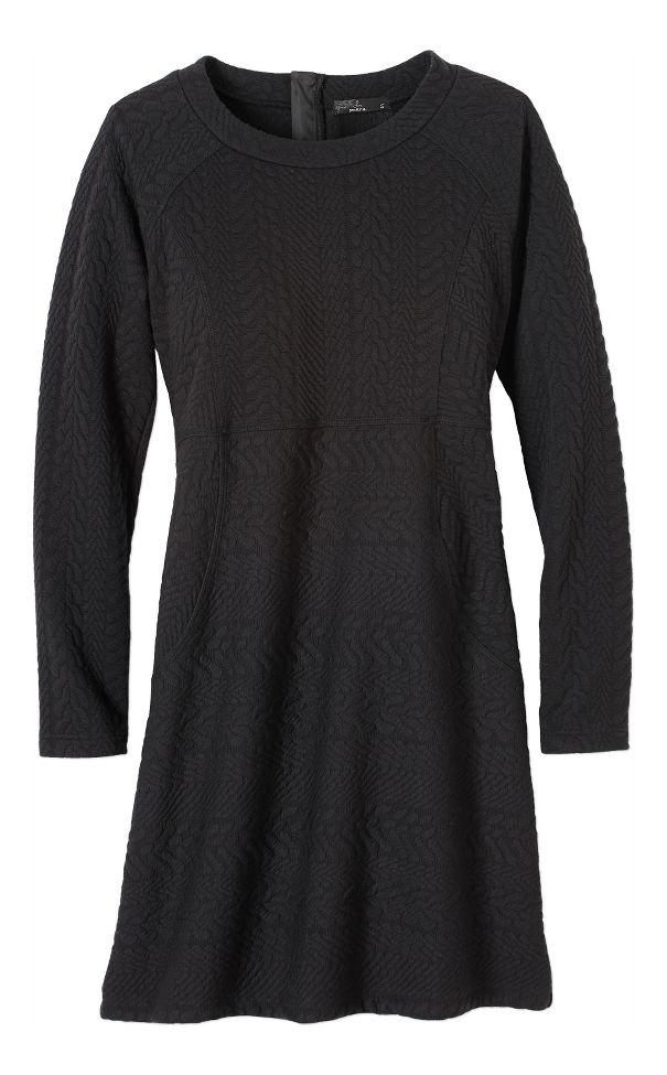 prAna Macee Dress