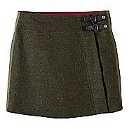 Womens prAna Quincy Fitness Skirts