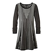 Womens prAna Whitley Dresses