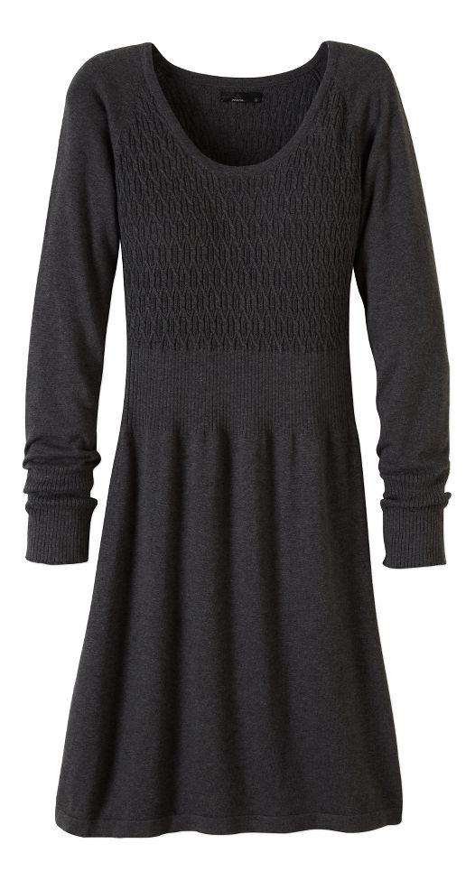prAna Zora Dress