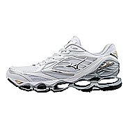 Womens Mizuno Wave Prophecy 6 Running Shoe