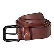 prAna Mens Belt Fitness Equipment