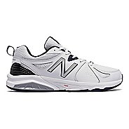Mens New Balance 857v2 Cross Training Shoe
