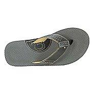 Mens Cobian ARV II Sandals Shoe - Carbon 9