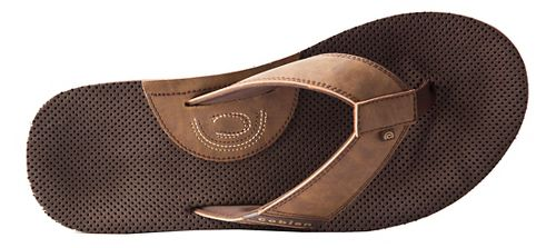Mens Cobian ARV II Sandals Shoe - Java 14
