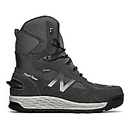 Mens New Balance 1000v1 Walking Shoe