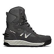 Mens New Balance 1000v1 Walking Shoe
