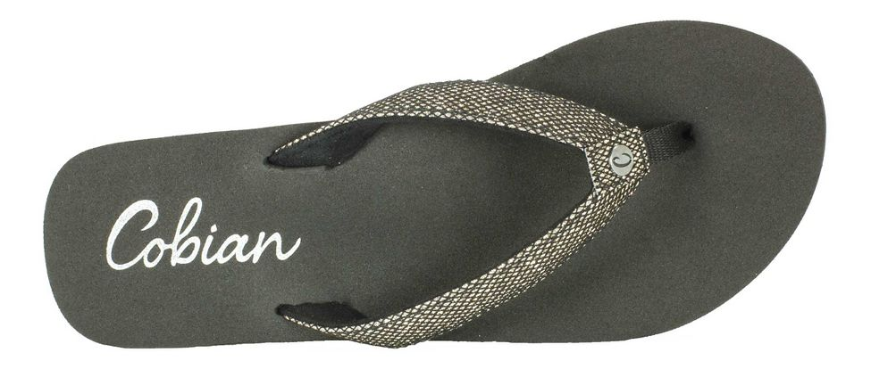 Cobian Fiesta Bounce Sandals