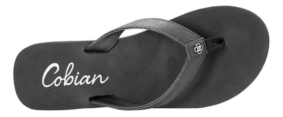 Cobian Skinny Bounce Sandals