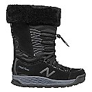 Womens New Balance 1000v1 Walking Shoe