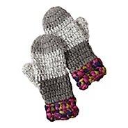 Womens prAna Joely Mittens Handwear