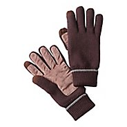 Mens prAna Kent Gloves Handwear