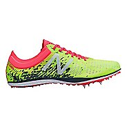 Womens New Balance LD5000v4 Track and Field Shoe