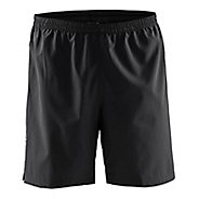 Mens Craft Pep Unlined Shorts