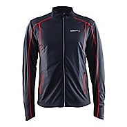 Mens Craft Podium Warm Cold Weather Jackets