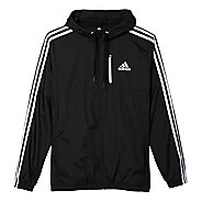 Mens Adidas Essential Woven Casual Jackets