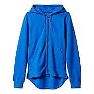 Mens Adidas Postgame Full-Zip Hoodie Casual Jackets