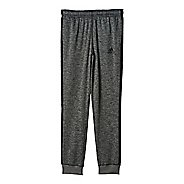 Mens Adidas Team Issue Fleece 3-Stripe Jogger Pants