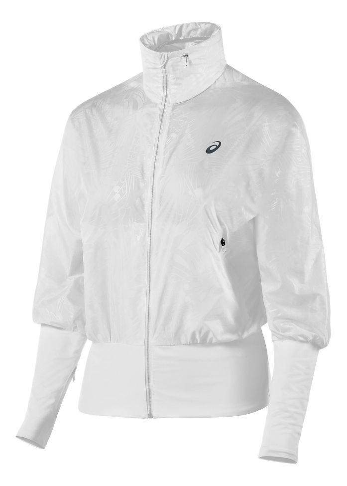 ASICS Athlete GPX Jacket