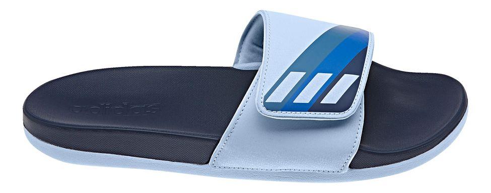 Adidas Adilette CF Ultra ADJ Sandals