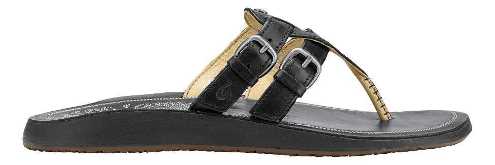 Olukai Honoka'a Sandals