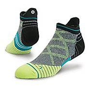 Mens Stance Run Endeavor Tab Socks