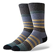 Mens Stance Indicator Crew Socks