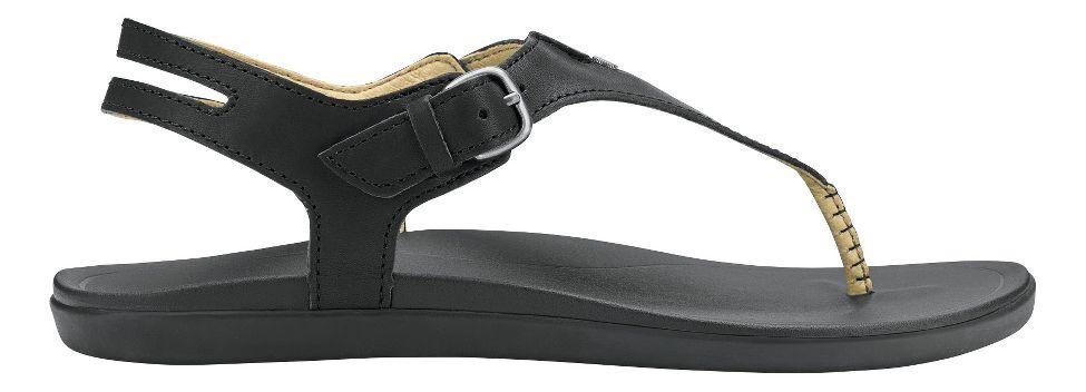 Olukai Eheu Sandals