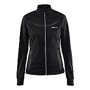 Womens Craft Intensity Cold Weather Jackets