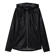 Womens Adidas Climastorm Rain Jackets