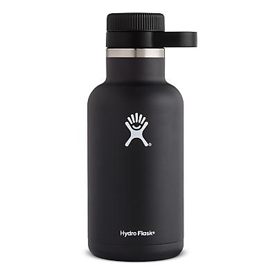 Hydro Flask 64 ounce Growler Hydration