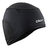 Craft Bike Tech Hat Headwear