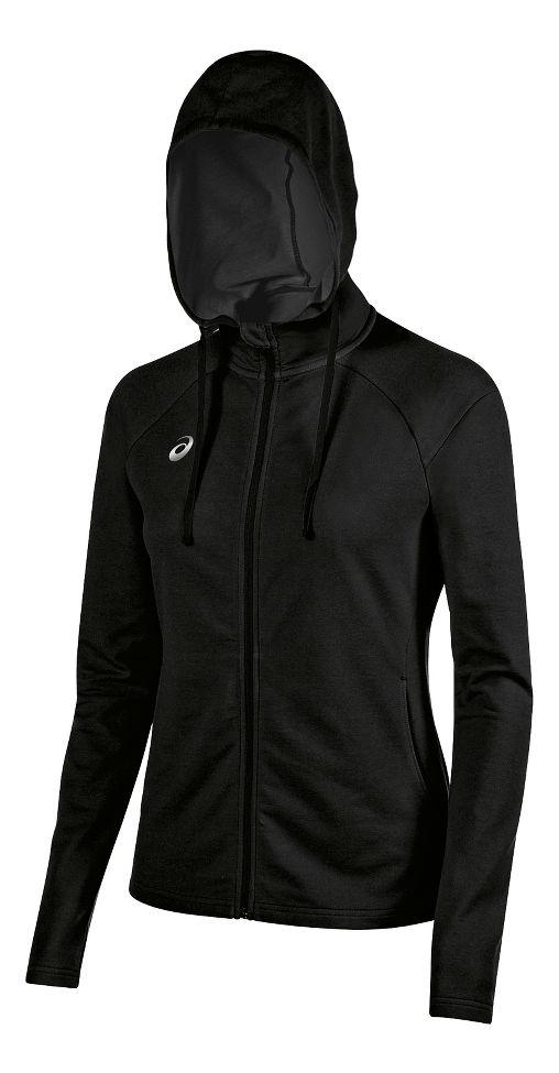 ASICS TM Everyday Running Jacket