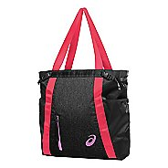 Womens ASICS Fit-Sana Tote Bags