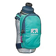 Nathan SpeedShot Plus Insulated 12 ounce Hydration