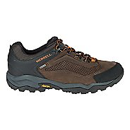 Mens Merrell Everbound GTX Hiking Shoe