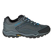 Mens Merrell Everbound Vent WTPF Hiking Shoe