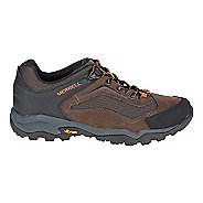 Mens Merrell Everbound Vent Trail Running Shoe