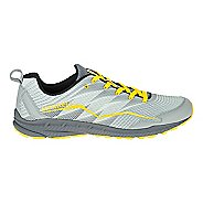 Mens Merrell Trail Crusher Trail Running Shoe