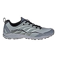 Mens Merrell Crusher Trail Running Shoe