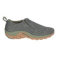 Mens Merrell Jungle Moc Mesh Casual Shoe