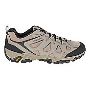 Mens Merrell Moab FST LTR Hiking Shoe