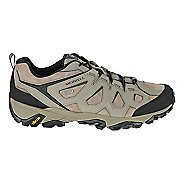 Mens Merrell Moab FST LTR WTPF Hiking Shoe