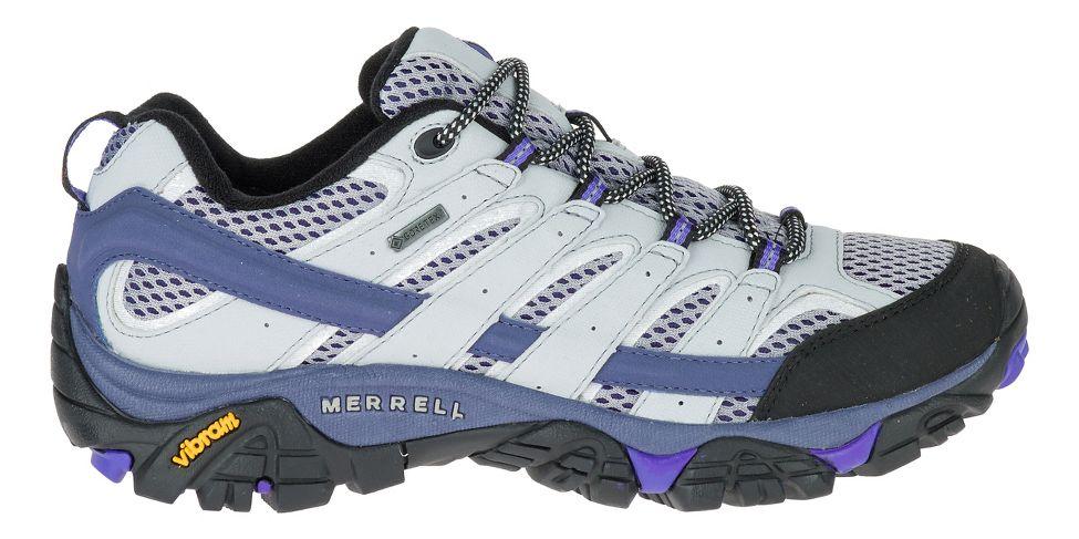 Merrell Moab 2 GTX Hiking Shoe